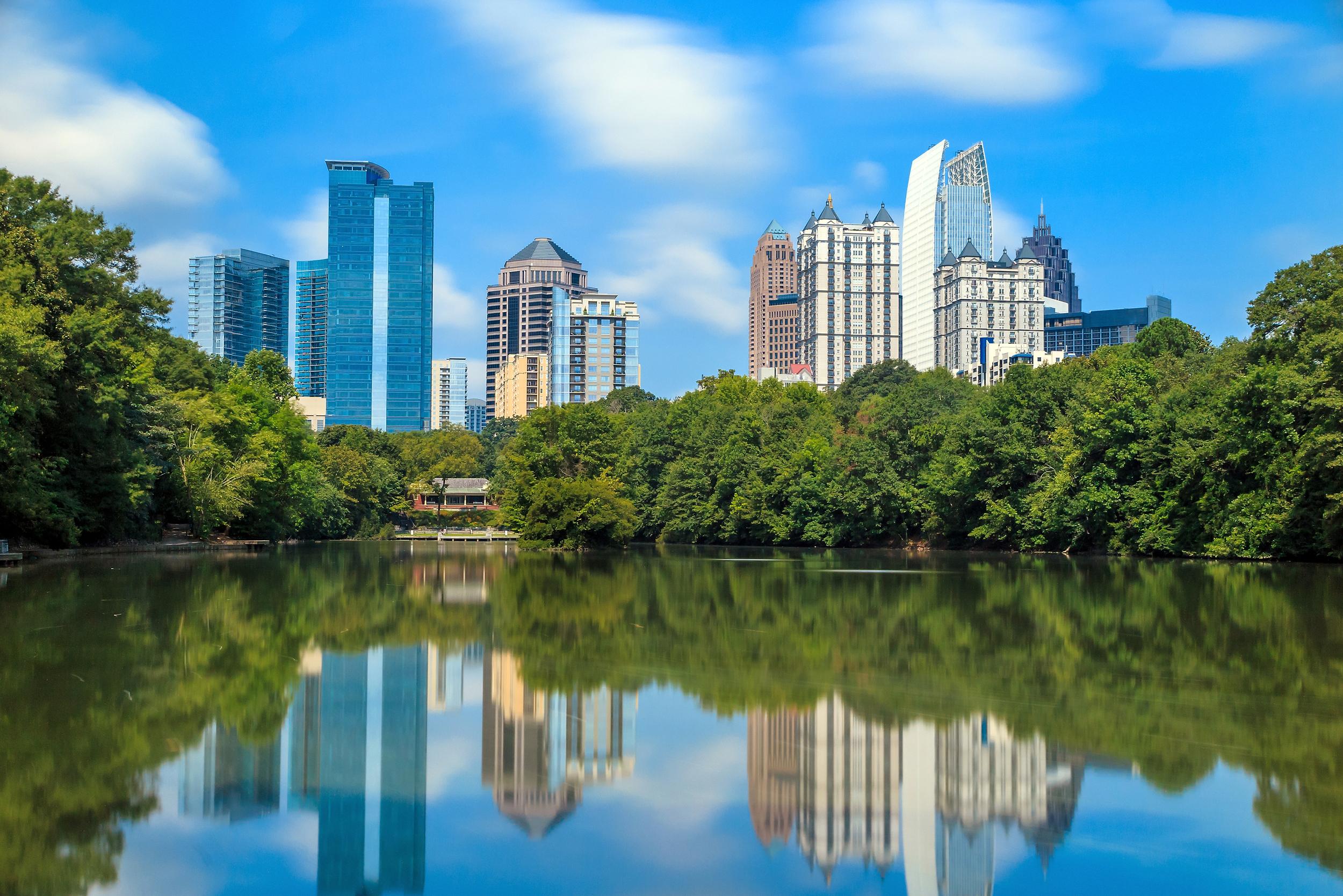 Midtown Atlanta.jpg