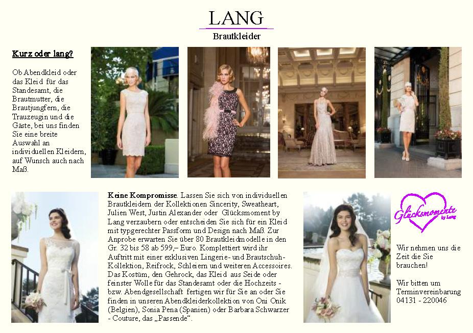 Flyer Hochzeit 15-16_Seite_2.jpg
