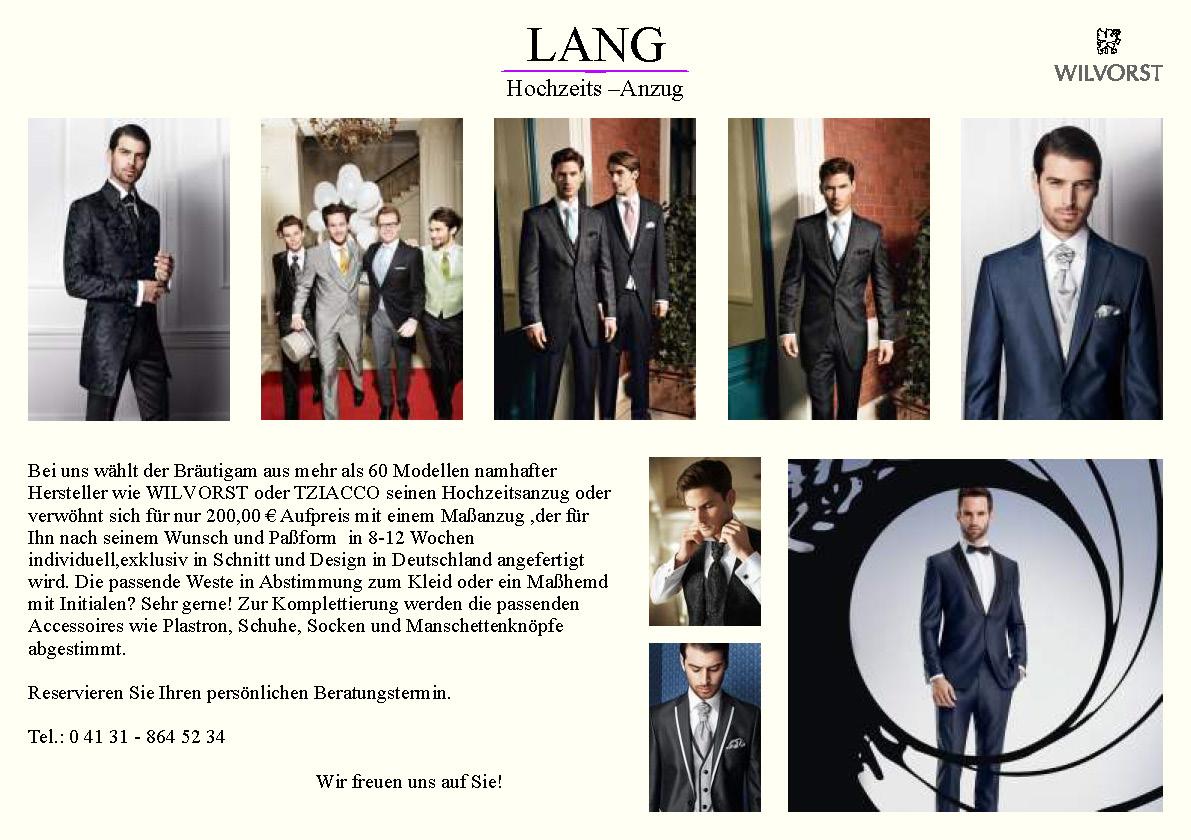 Flyer Hochzeit 15-16_Seite_6.jpg