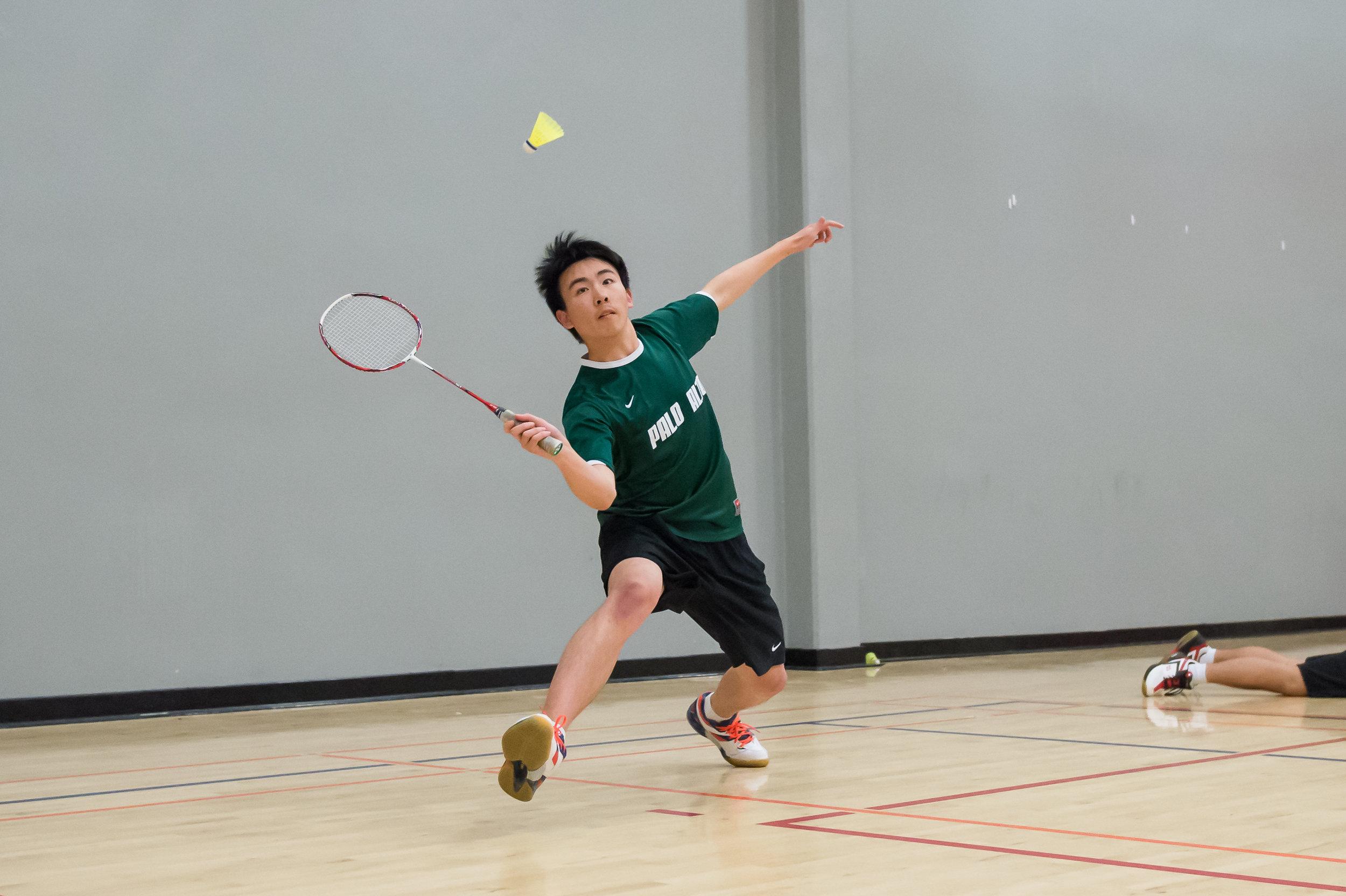041317 Badminton vs Gunn-2782.jpg