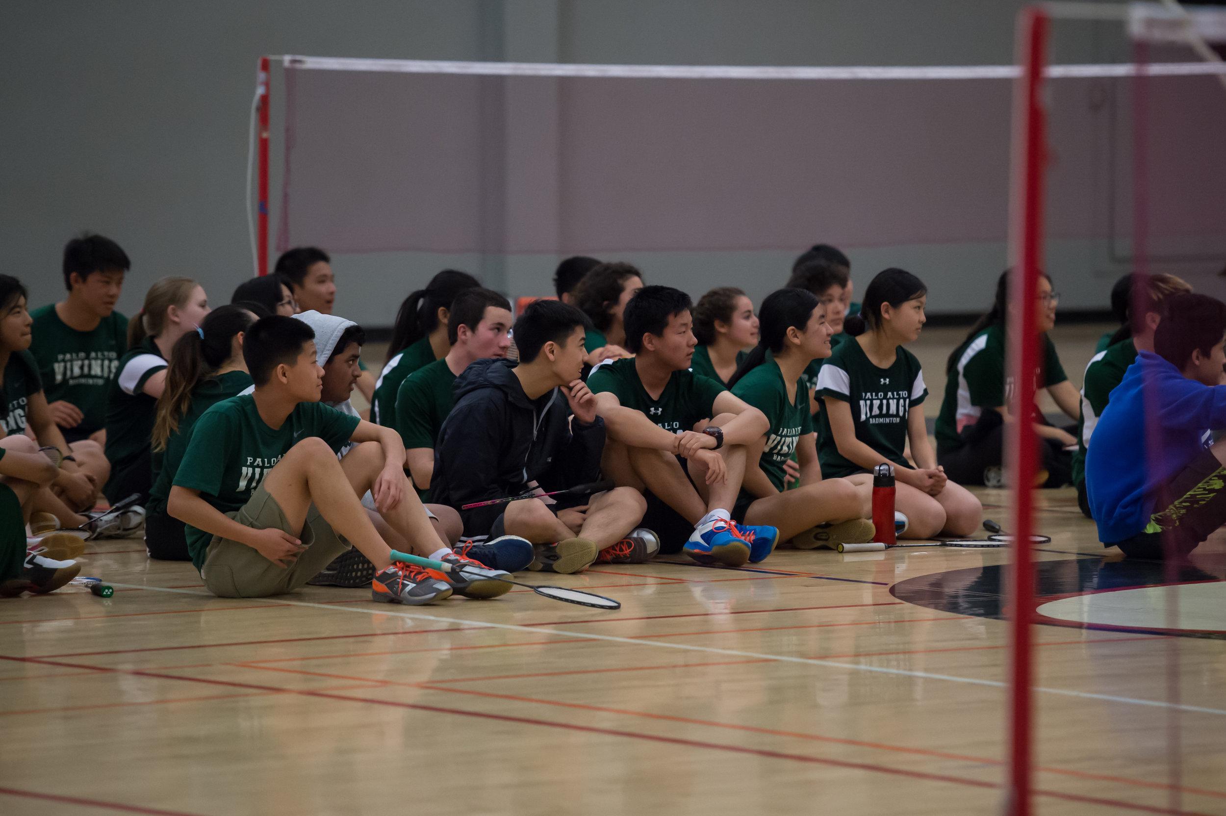 041317 Badminton vs Gunn-1857.jpg