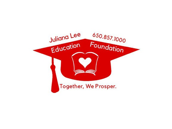 Juliana Lee Education Foundation logo_higher resolution (6).jpeg