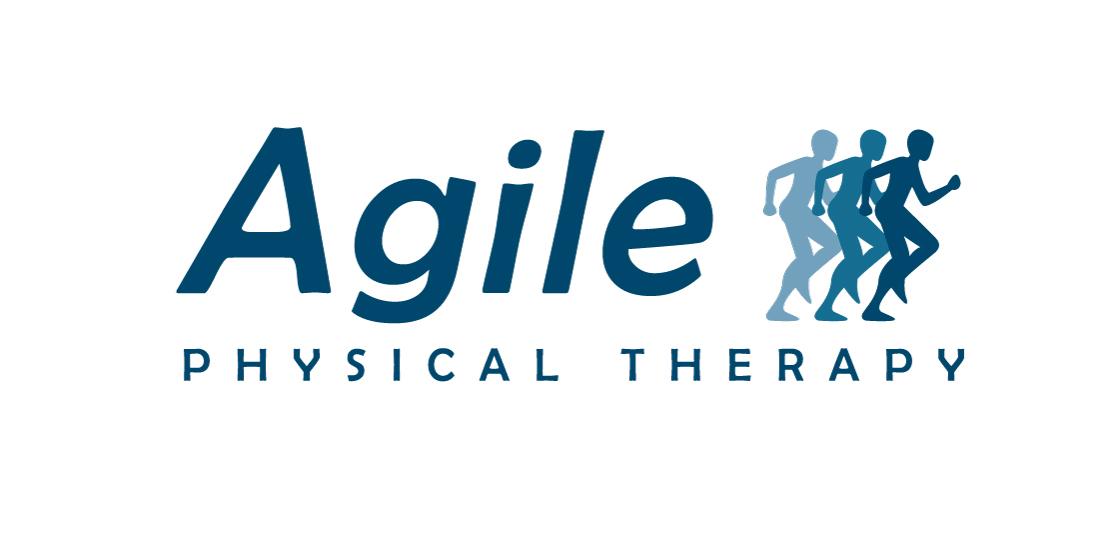 AgileLogo_2014.jpg