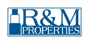 R&M Logo.jpeg