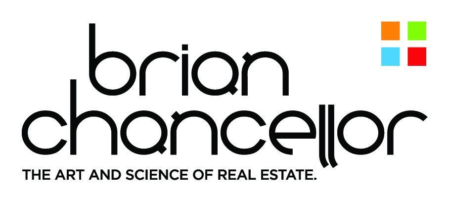 brianchancellor-logo.jpg