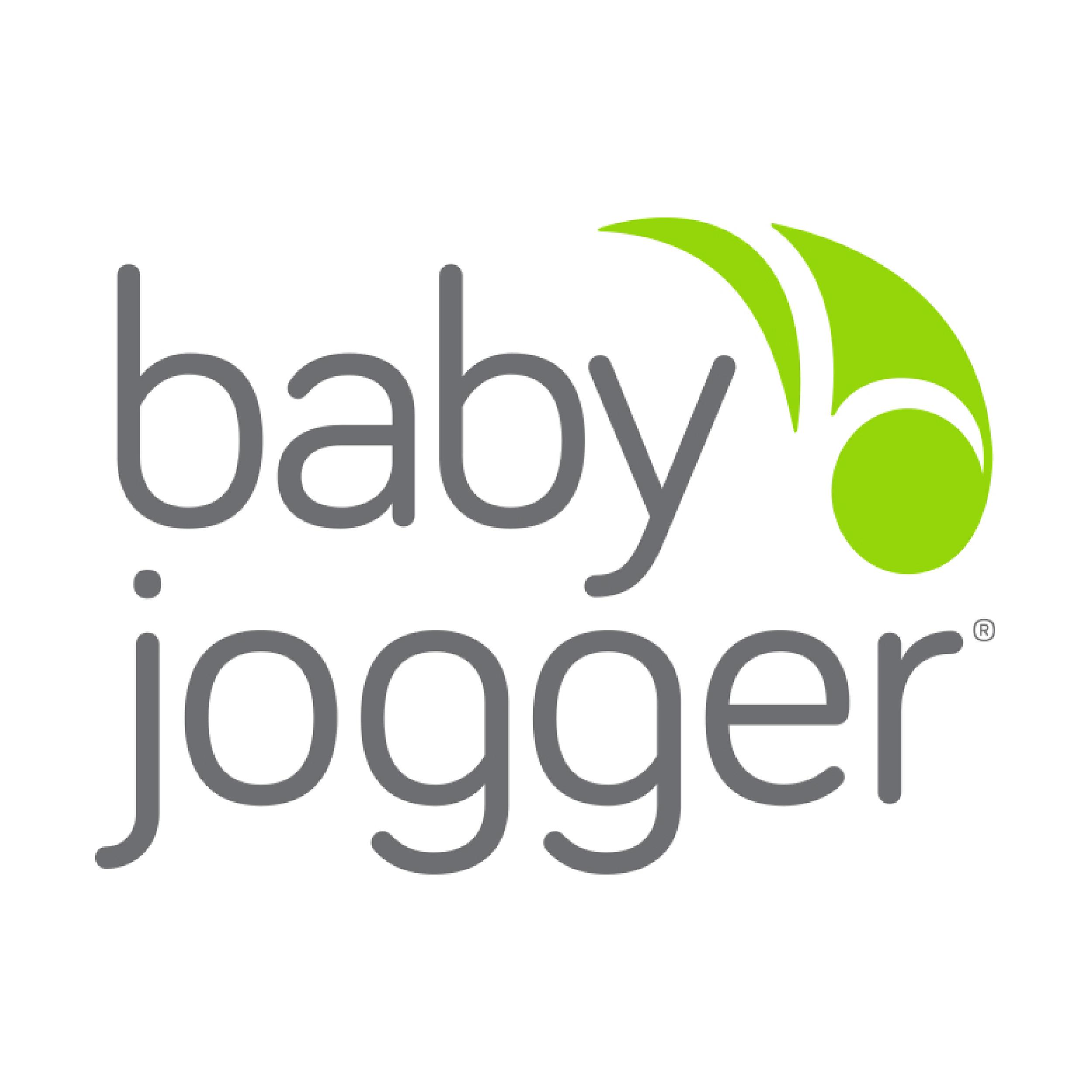 brand logos-08.png
