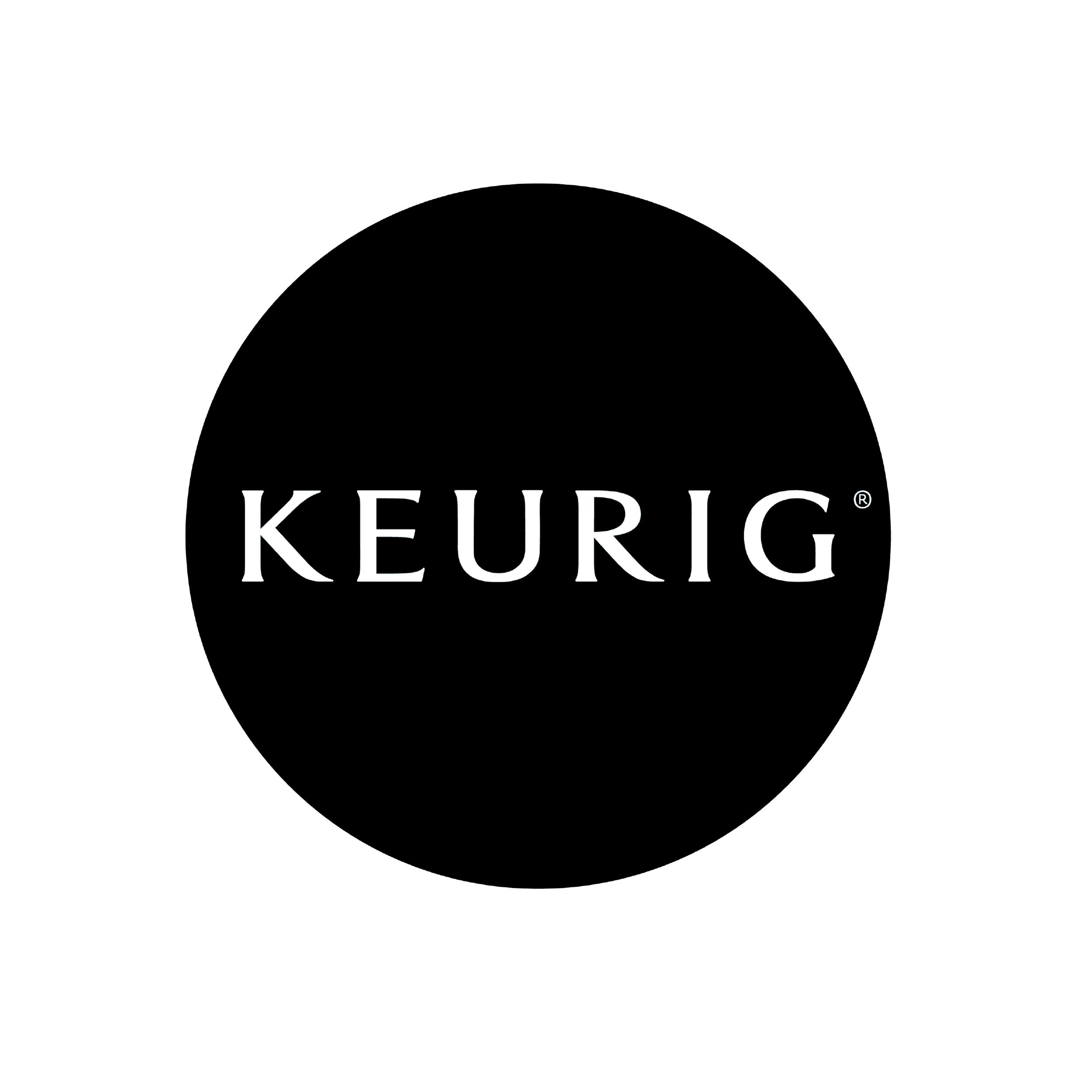brand logos-18.png