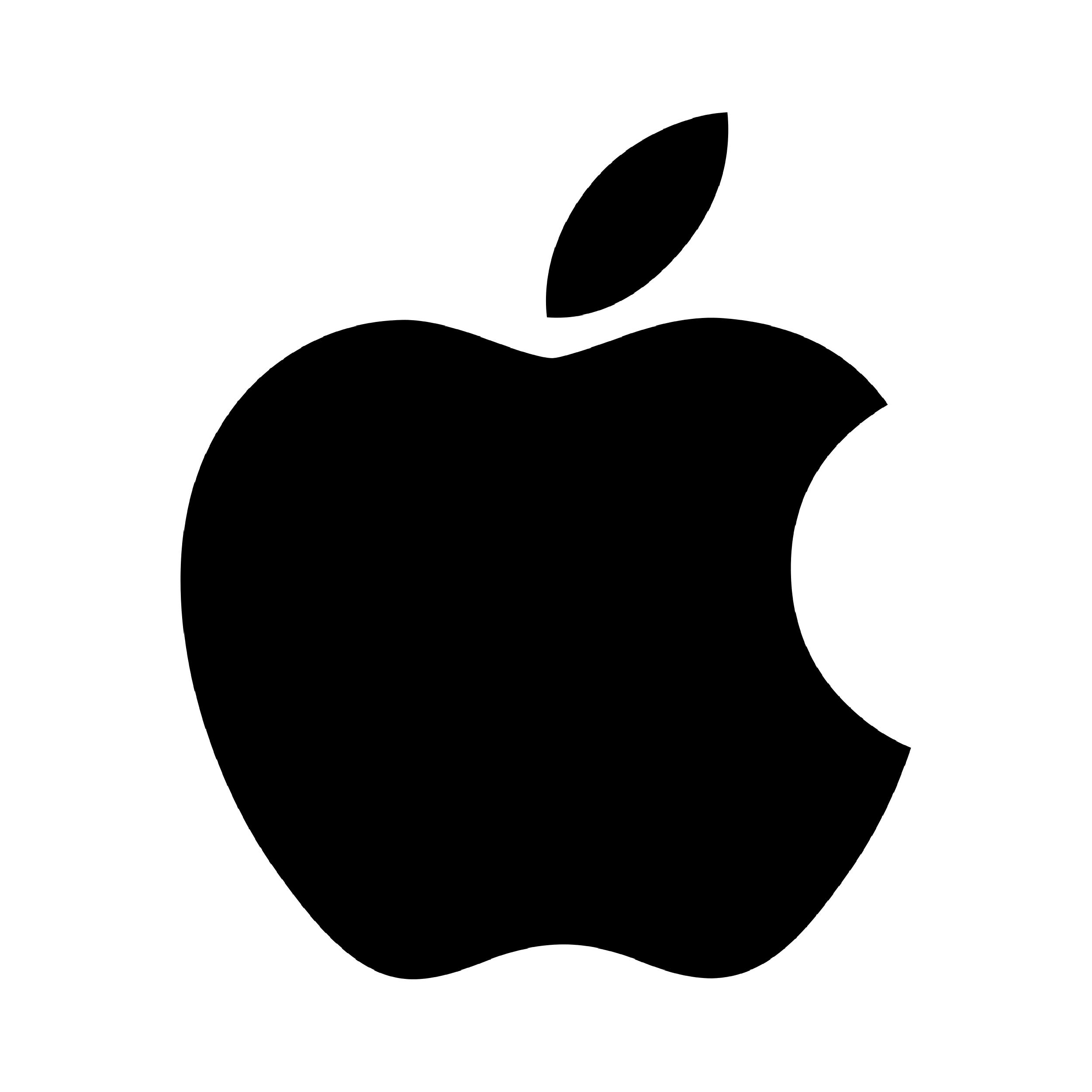 brand logos-19.png