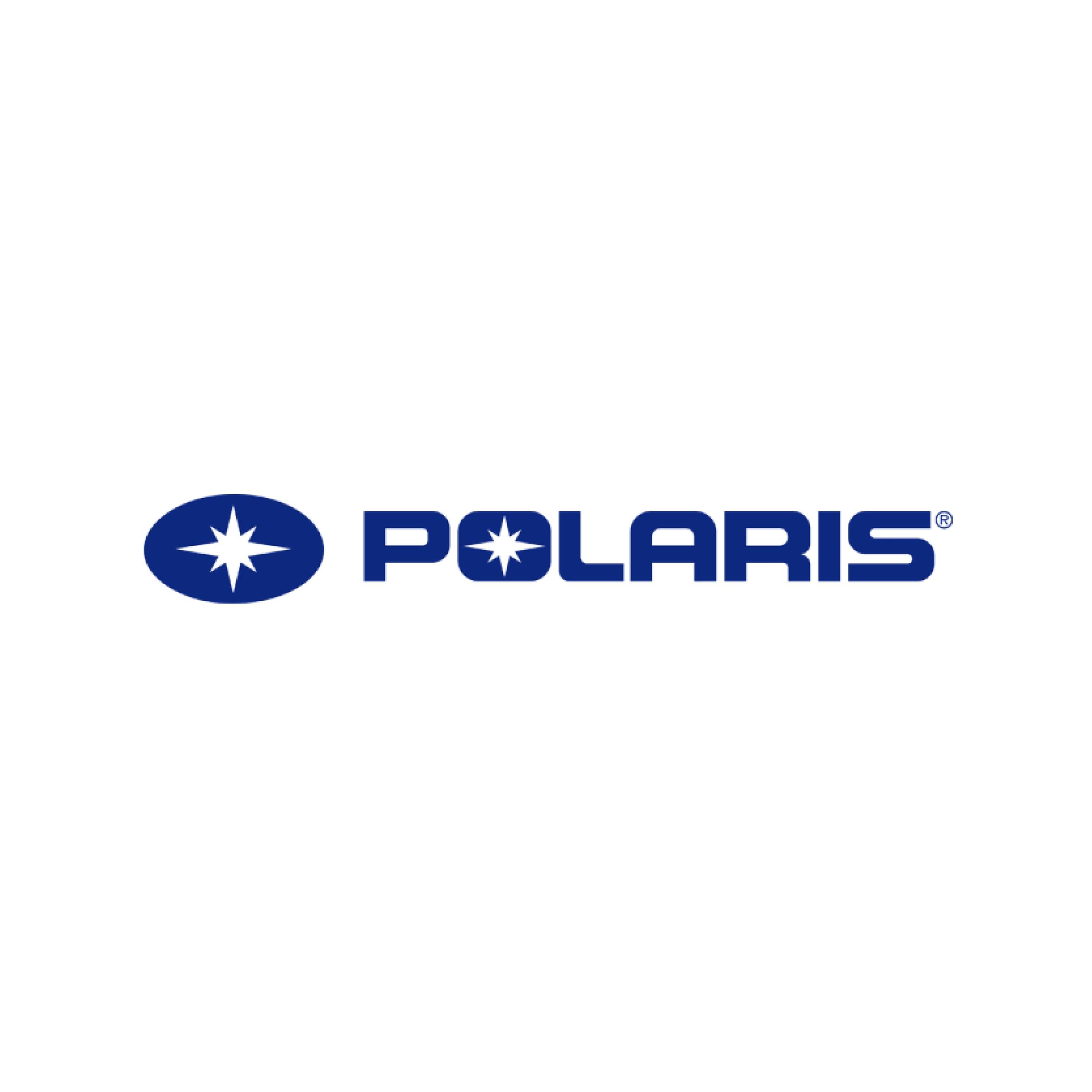 brand logos-24.png