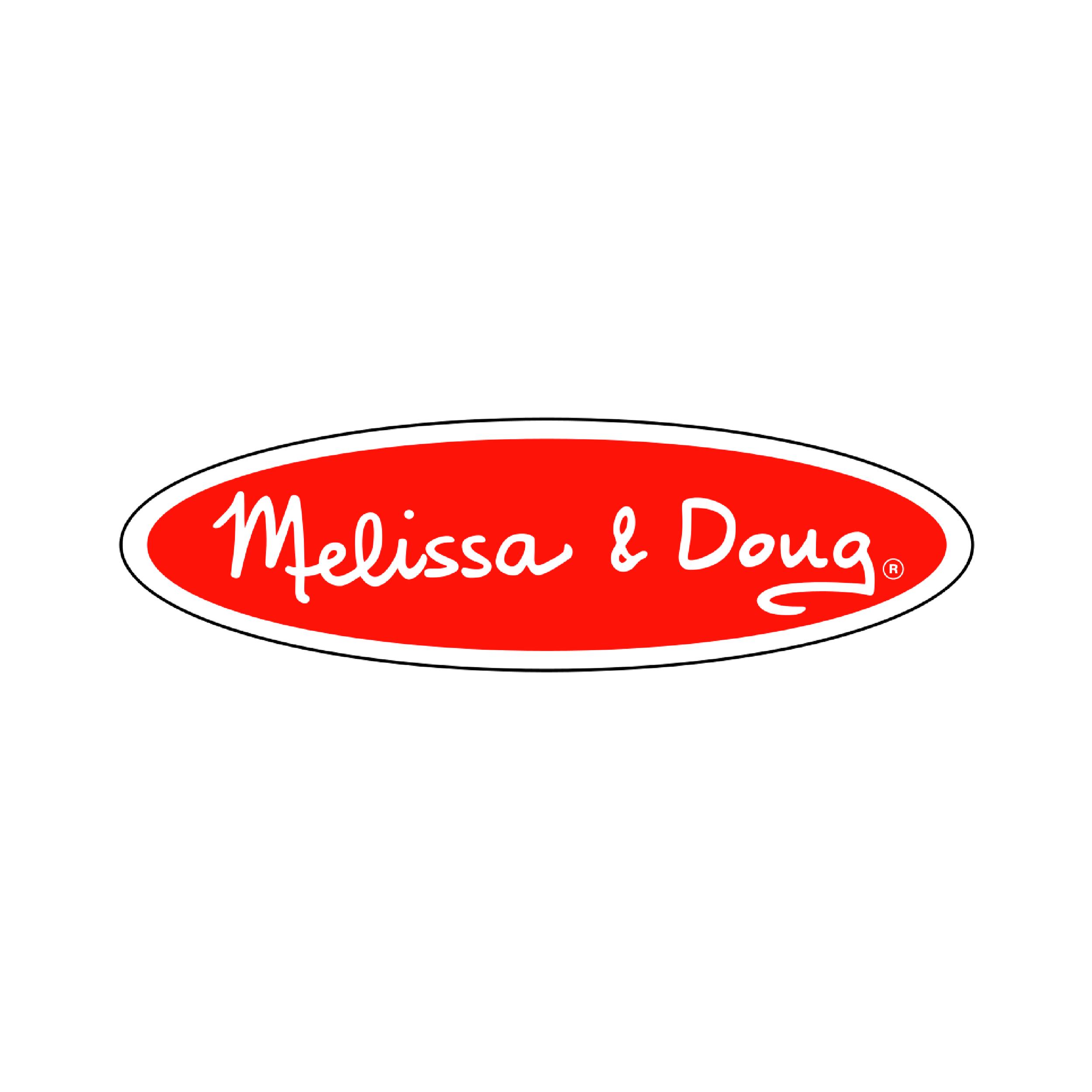 brand logos-26.png