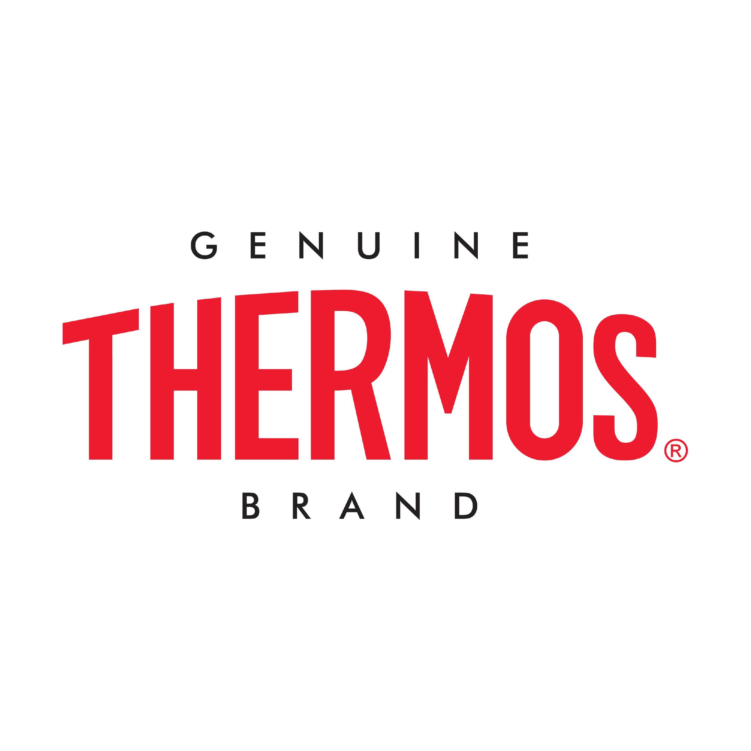brand logos-23.png