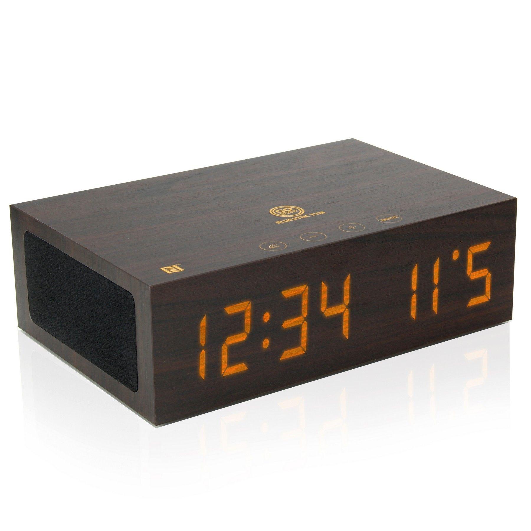 bs-alarm-clock-gg-1011.jpg