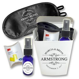 aromatherapy-box-with-sleep-mask.jpg