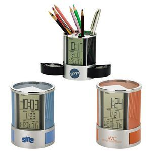 desk-organizer-with-clock.jpg