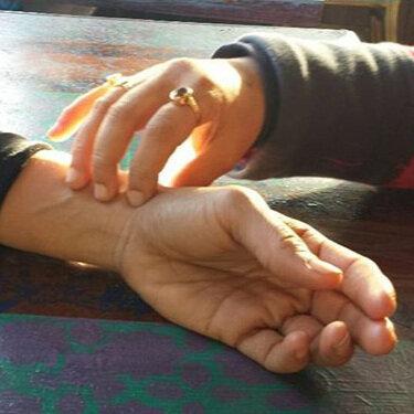 pulse+hand.jpg