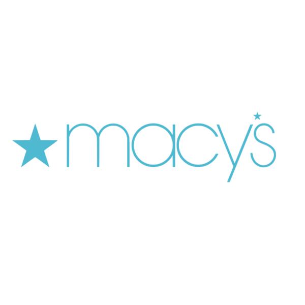 Partner-Logos-Blue_0000s_0003_Macys.png
