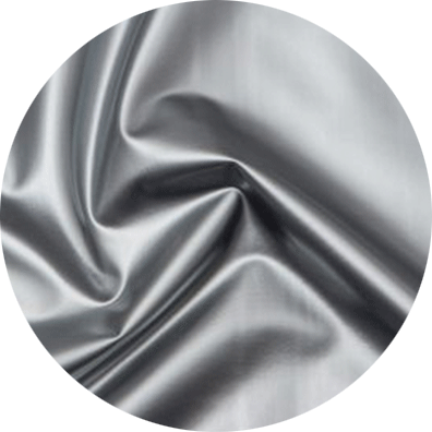 PVC-Color-Options_0005_metallic-silver-vinyl-fabric_370x280.png