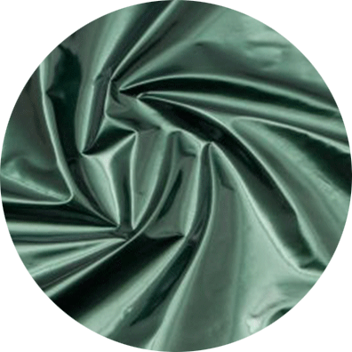 PVC-Color-Options_0007_metallic-green-vinyl-fabric_370x280.png