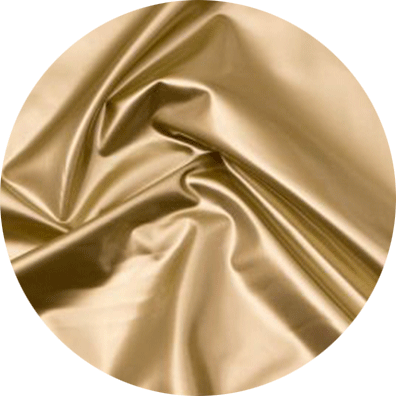 PVC-Color-Options_0008_metallic-gold-vinyl-fabric_370x280.png