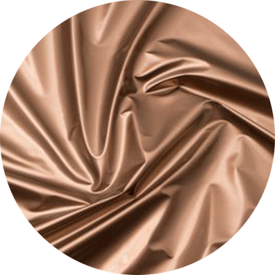 PVC-Color-Options_0009_metallic-bronze-vinyl-fabric_370x280.png