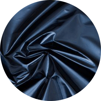 PVC-Color-Options_0010_metallic-blue-vinyl-fabric_370x280.png