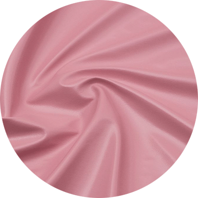 PVC-Color-Options_0011_baby-pink-vinyl-fabric_924x699.png