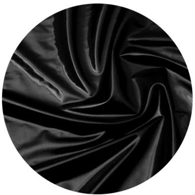 Black-Vinyl.png