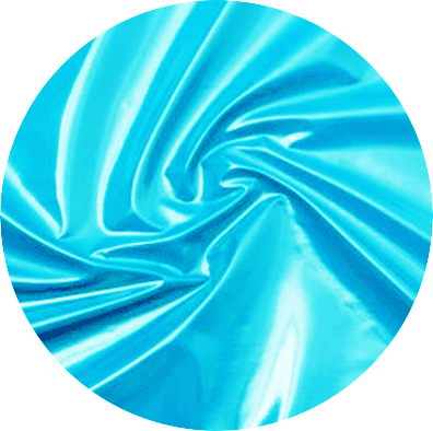 color-vinyl_0001_PVC-Color-Options_0000_royal-blue-vinyl-fabric_370x280.png