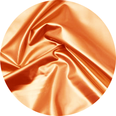 color-vinyl_0003_PVC-Color-Options_0008_metallic-gold-vinyl-fabric_370x280.png
