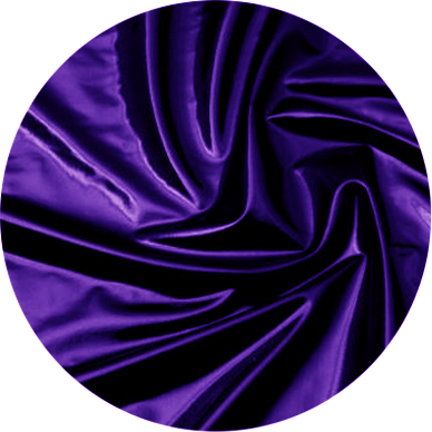 color-vinyl_0004_Layer-0.png