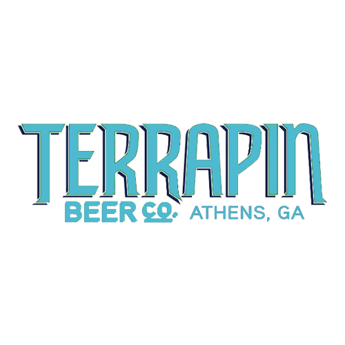 Terrapin-Beer-Custom-Pool-Inflatable-Floats.png