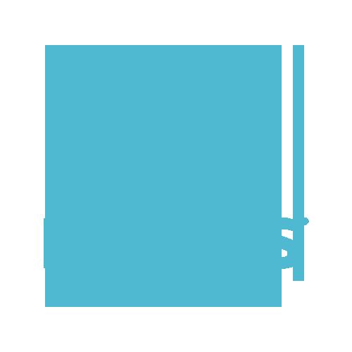 Big-Ass-Fans-logo.png