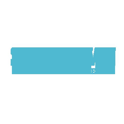Stumptown-Coffee-Roasters-Custom-Inflatable-Pool-Floaties.png