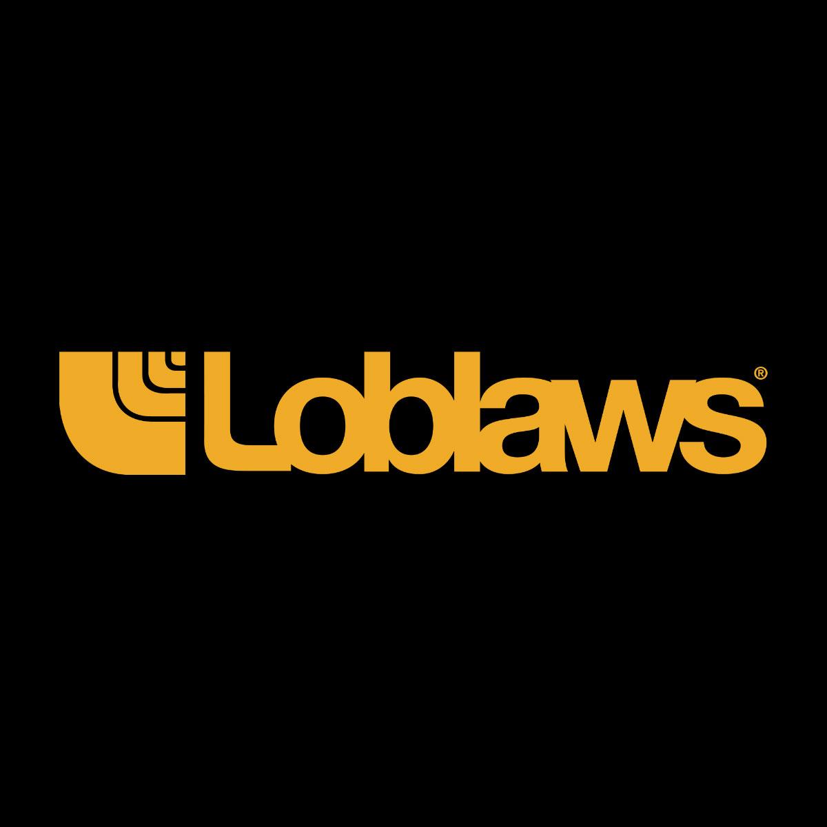 loblaws.jpg