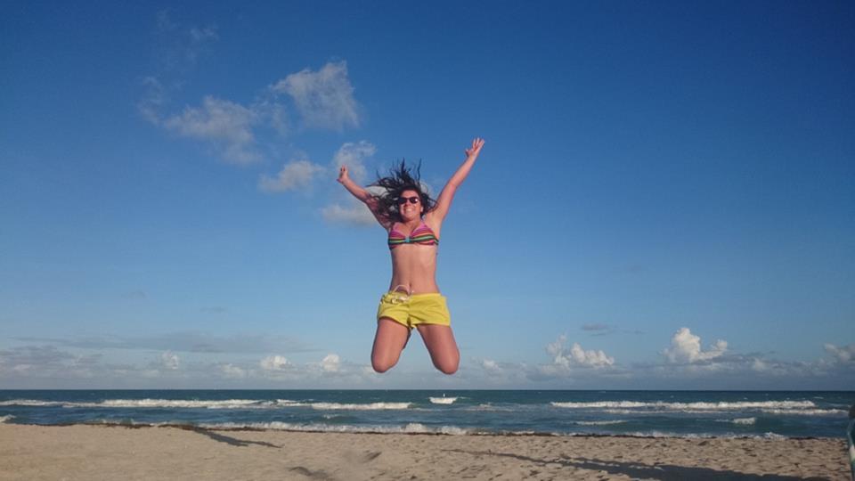 Melissa Rod.jumping.jpg