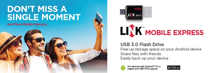 LINK_ME_WebBanner4_730x250.jpg
