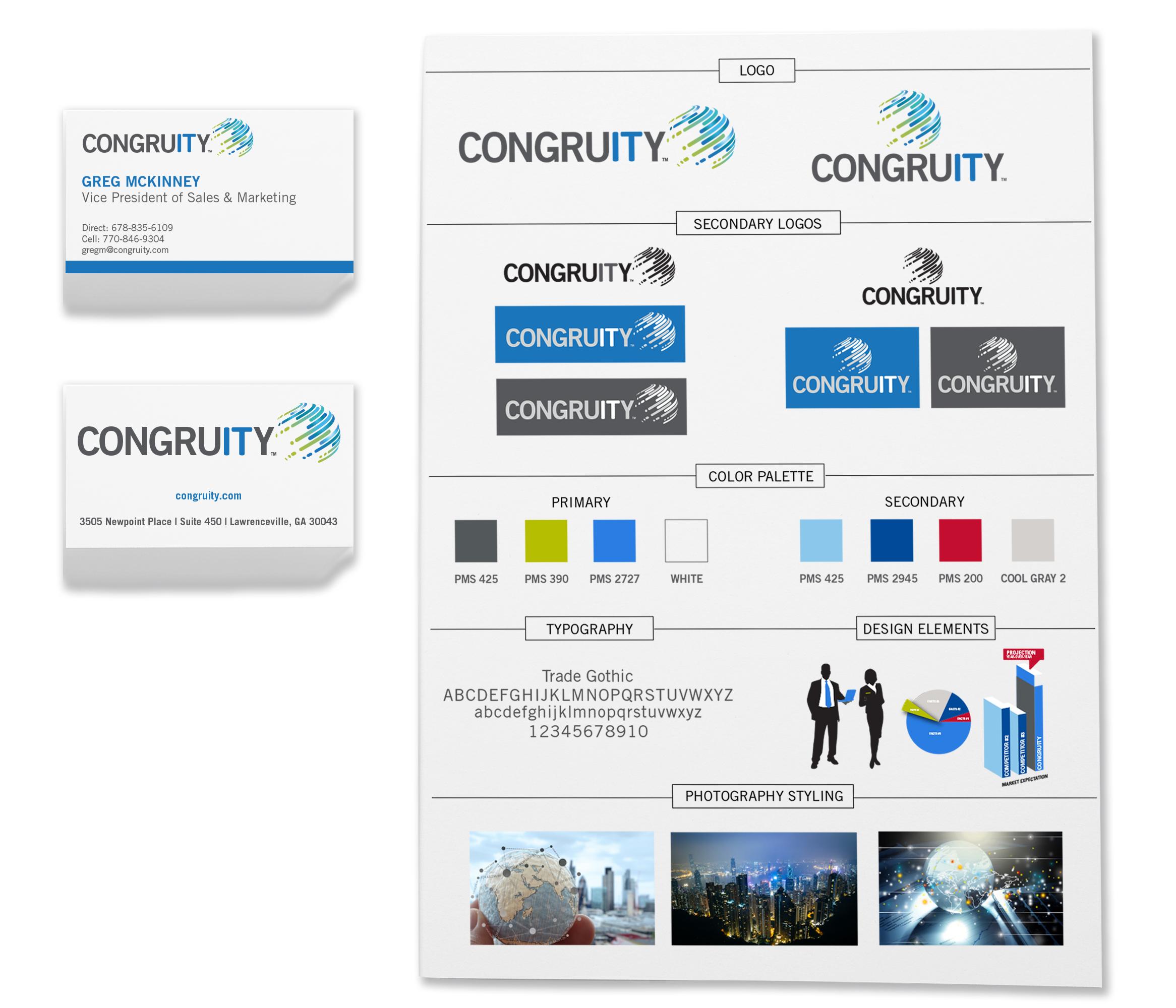 Congurity_Layout.jpg