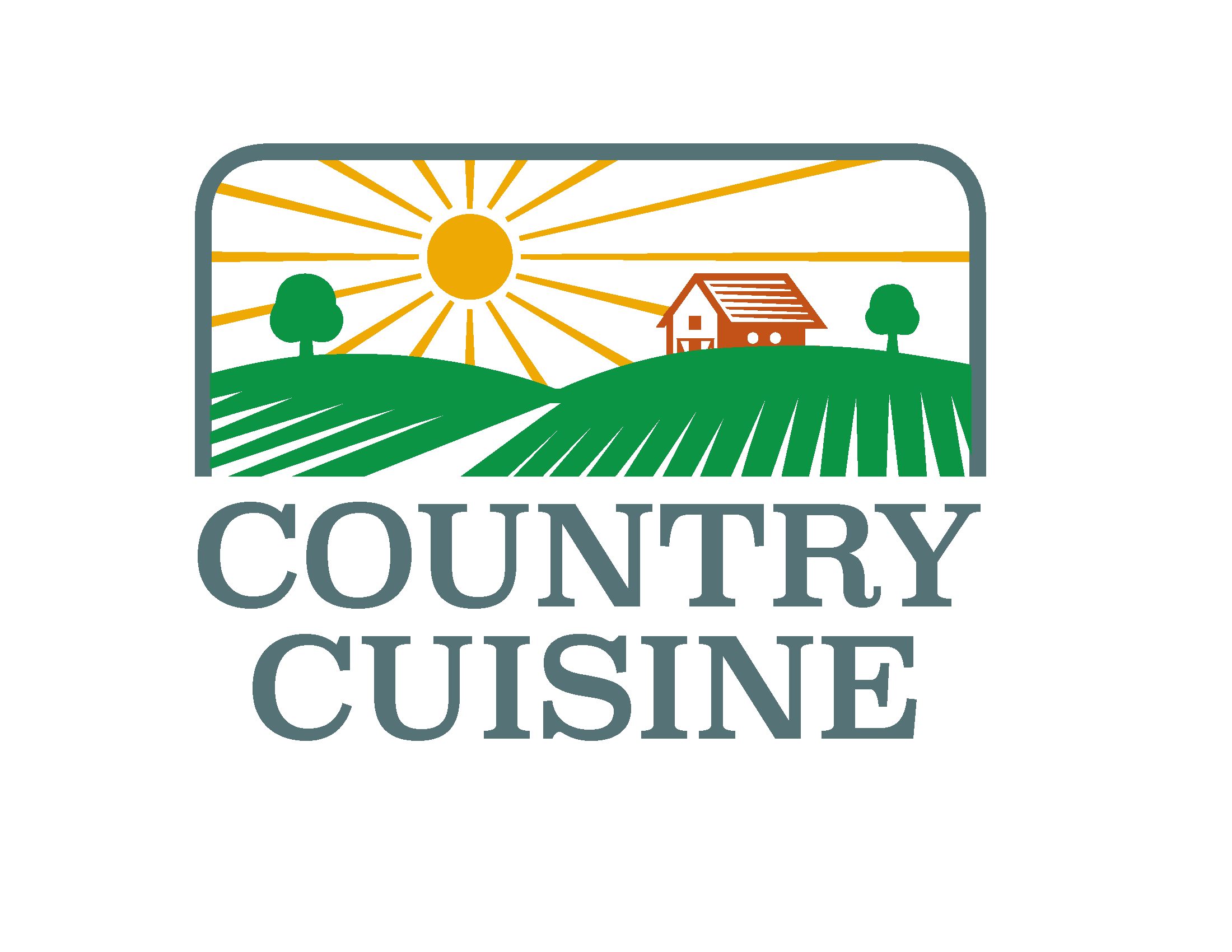 CountryCuisine_FinalLogo.png