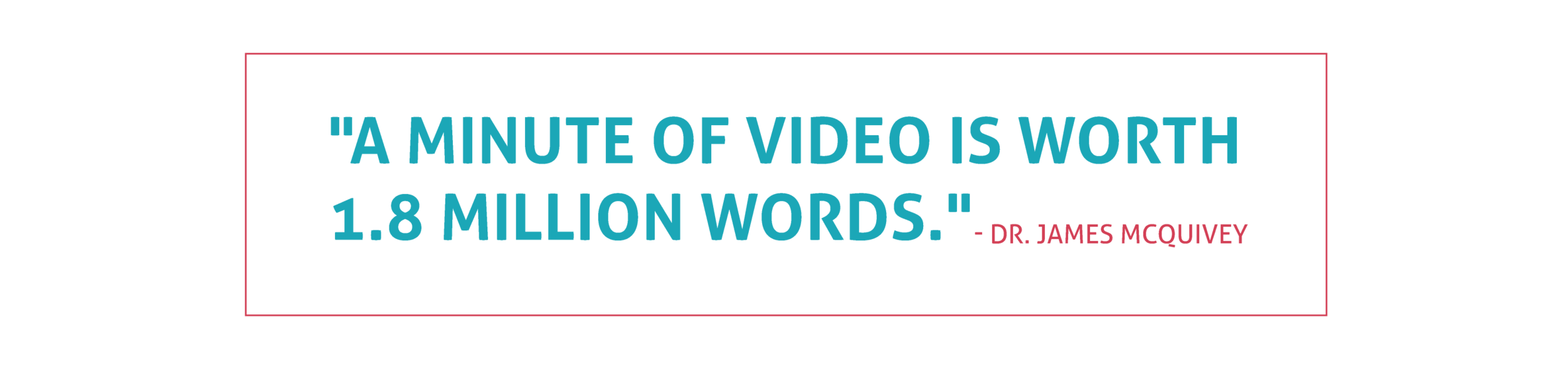 VideoQuote-01.png