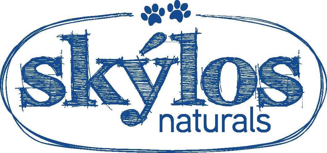 SkylosLogo.png