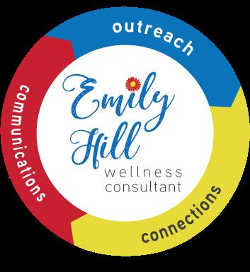 EmilyHillWellnessIcon.png