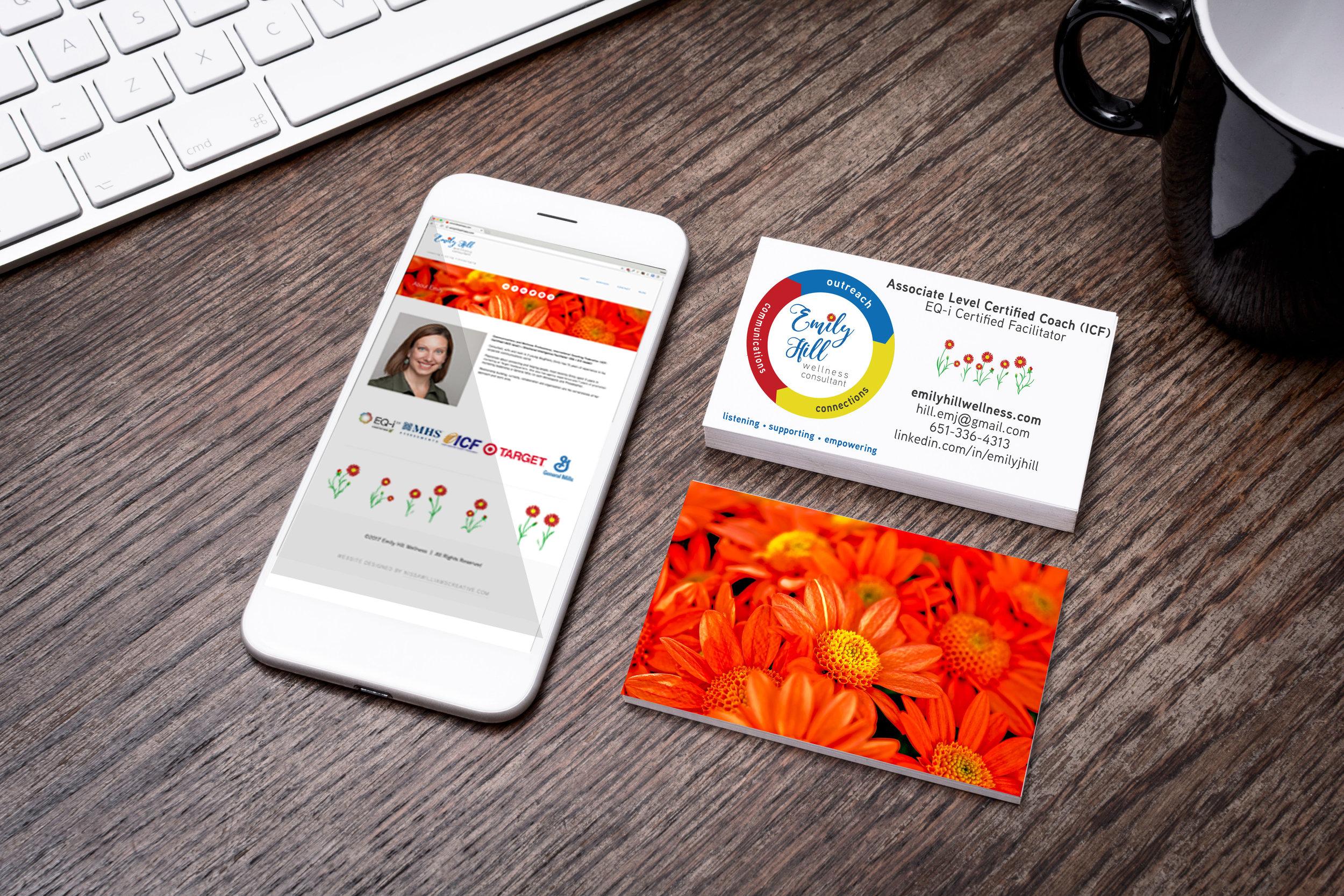 emilyhill_businesscardphone.jpg