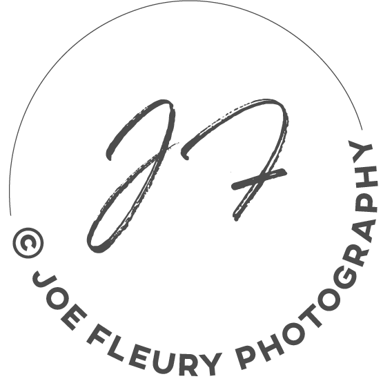 JoeFleuryPhotography_WatermarkBlack.png