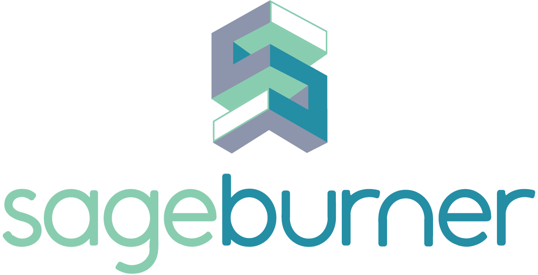SageburnerLogo.jpg