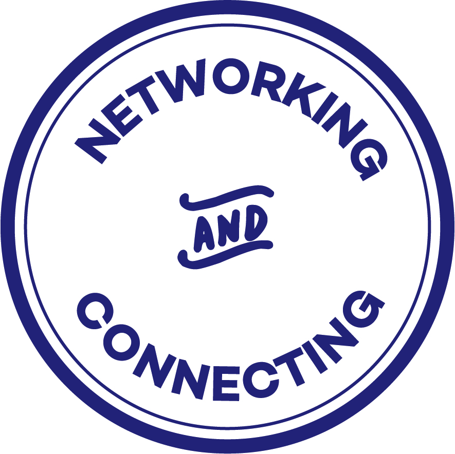 Networking+ConnectingSubmark_Purple.jpg