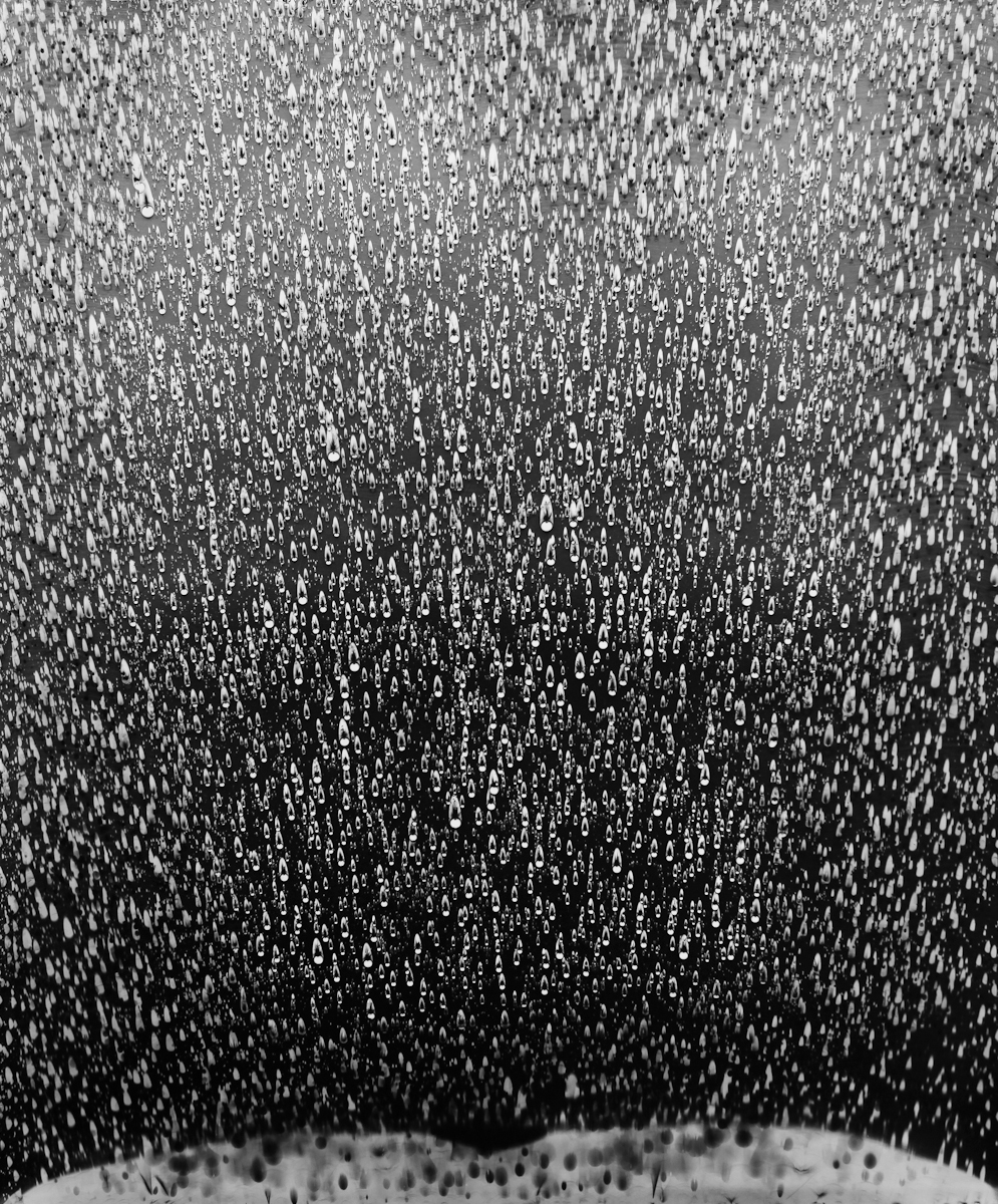 3-KleaMcKenna-RainStudy-Kona-29.jpg