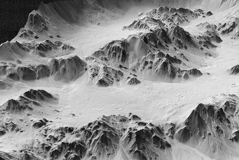 15) Martian Landscape.jpg