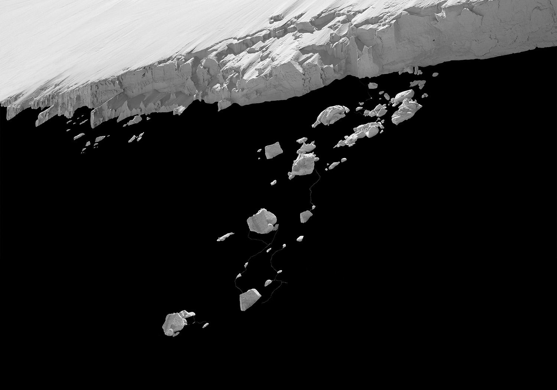 20) Geological Landscape 13a.jpg