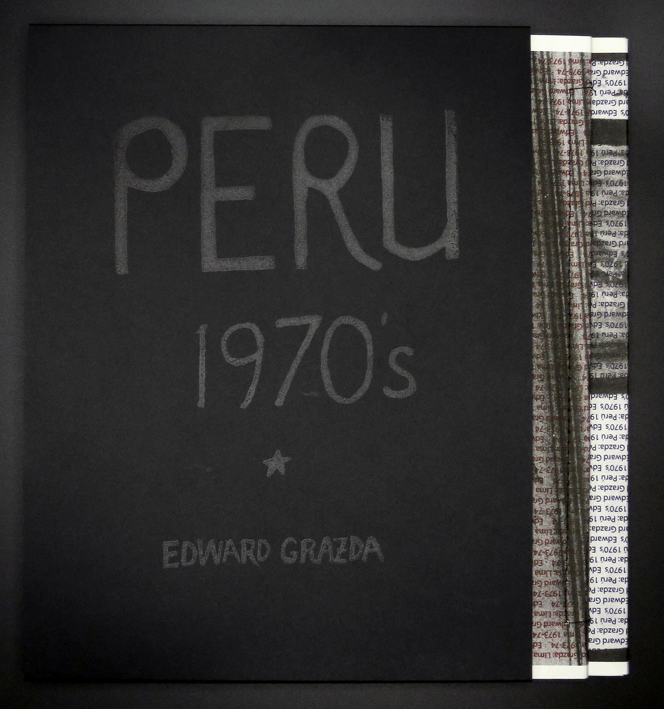 Ed_Peru-1.2.jpg