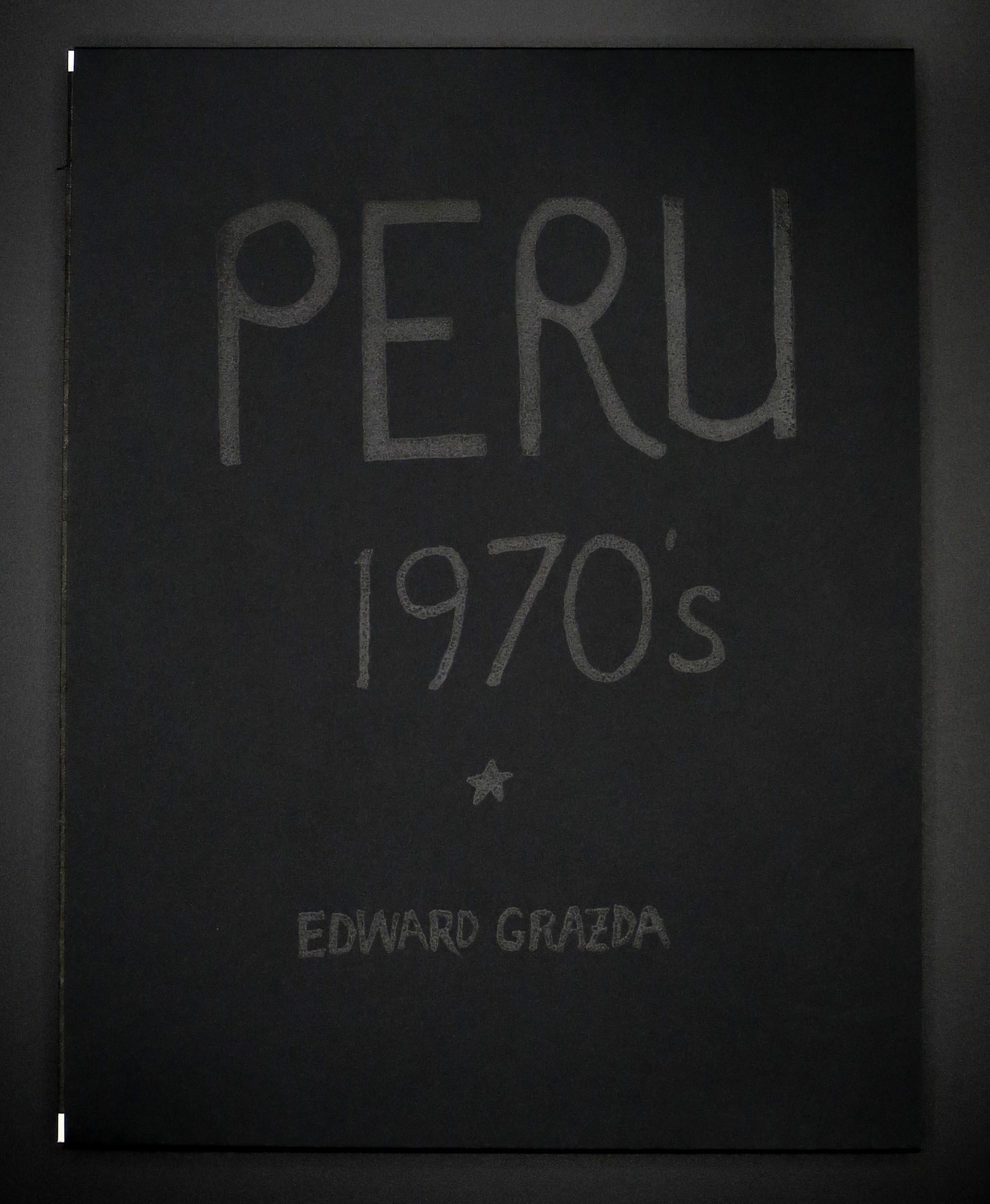 Ed_Peru-1.1.jpg